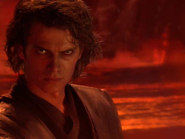 How To Watch Star Wars Revenge Of The Sith