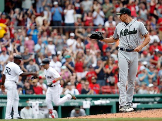 Braves_Red_Sox_Baseball_96077.jpg