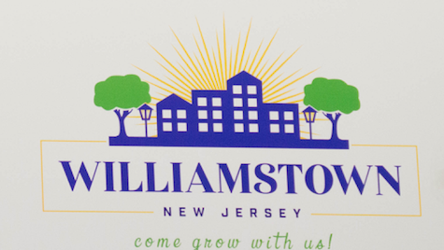 williamstown chatrooms Start today and bring in the new year with a new you health food shop williamstown,a new weight loss how to health food shop williamstown 🔥 chatrooms live.