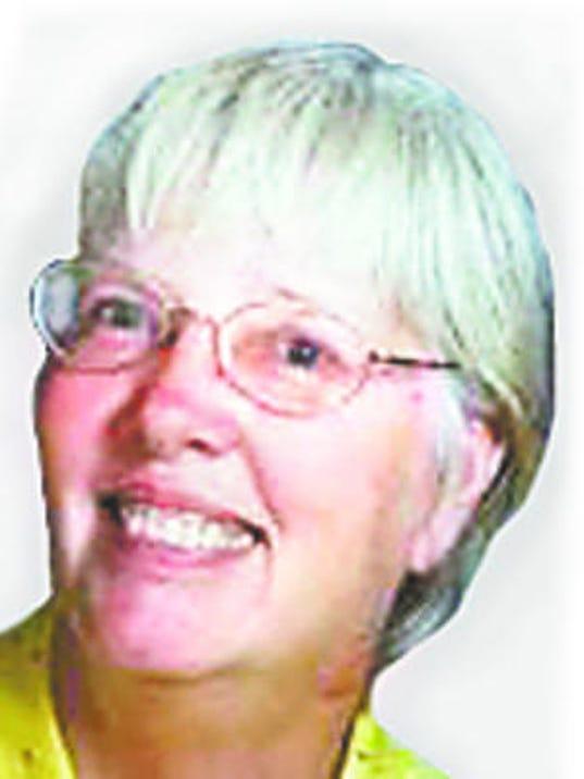 Virginia Nilles.jpg