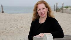 Colts Neck businesswoman helps you land a job