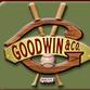 Goodwin & Co.