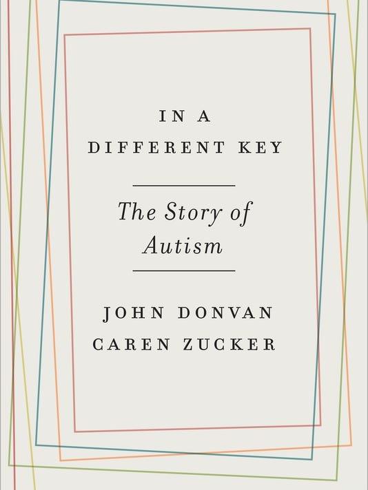 635887558769514252-autism-book-jacket.jpg