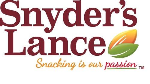 Snyder's-Lance Inc. Logo (PRNewsFoto/Snyder's-Lance, Inc.)