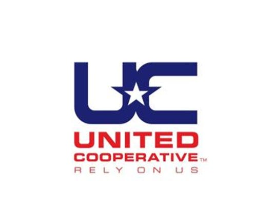 -United-Cooperative-logo.JPG