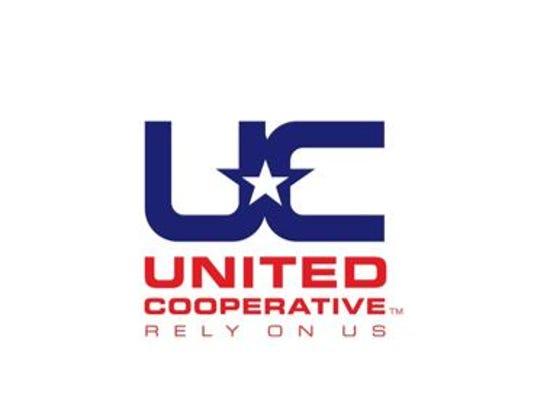 -United-Cooperative-logo.JPG