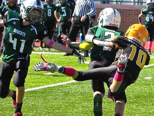 NNOS ColtsVsBobcats.jpg