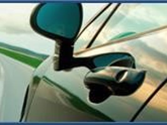 Louisiana OMV now offers payment plans