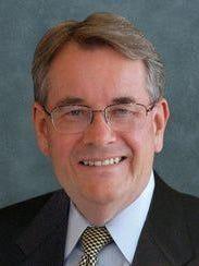 Sen. Don Gaetz