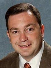 Sen. Jeremy Ring