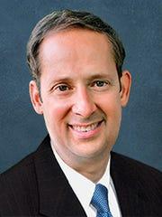 State Sen. Joe Negron