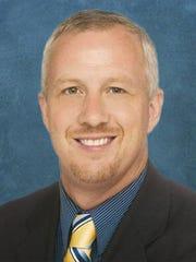 Jeff Clemens