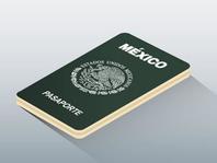 Pasaporte: Documento de identidad y viaje