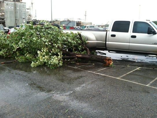IP tornado 3