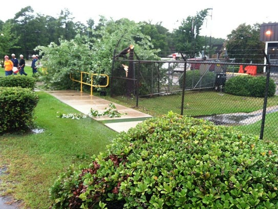 IP tornado 4