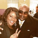 OPED: How did Tulsa officer know Crutcher was a bad dude?