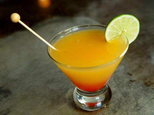 SHR 0821 cocktail culture2 (2).JPG