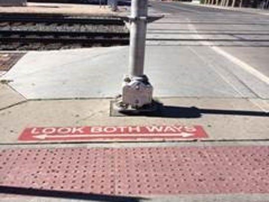 Pedestrian-fatality.