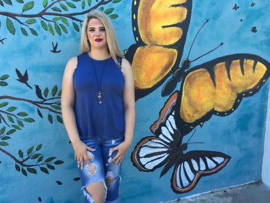 636338414268402376-mural.JPG