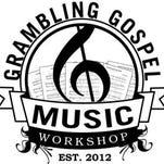 Grambling Gospel Music Workshop