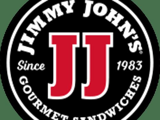 CPO-SUB-10112017-JimmyJohnsLogo