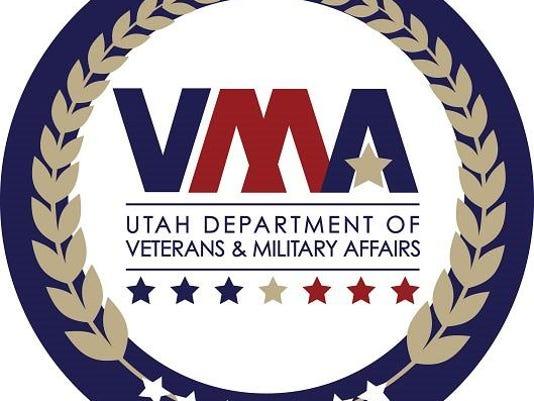 STG 0814 Support Vet R.E.D.-New VMA logo