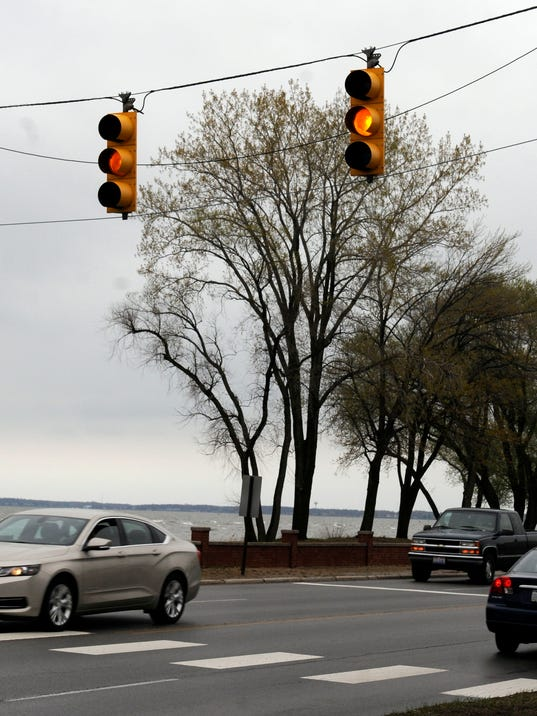 traffic light 2.jpg