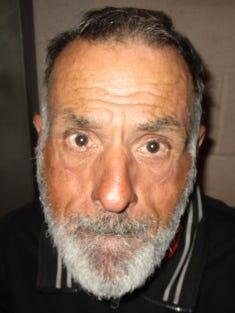 Robert Garris