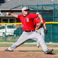 Baseball roundup: Hamilton avenges previous loss to Menomonee Falls