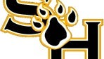 Scotts Hill logo