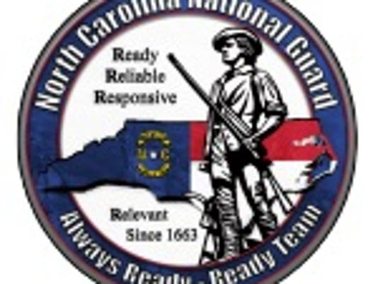 635746295701142597-N.C.-National-Guard-Logo-2014