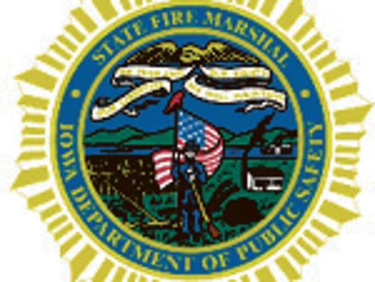 636604216876841330-state-fire-marshall-logo.jpg