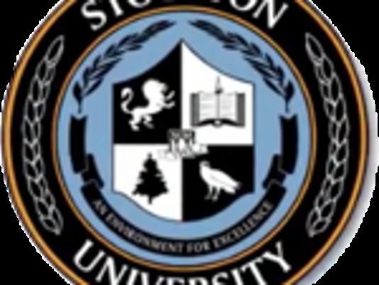 Stockton University