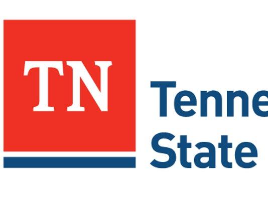 TN state gov logo.jpg
