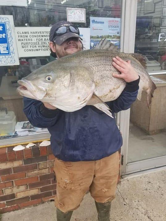 636609418275648702-58-pound-bass-2.jpg
