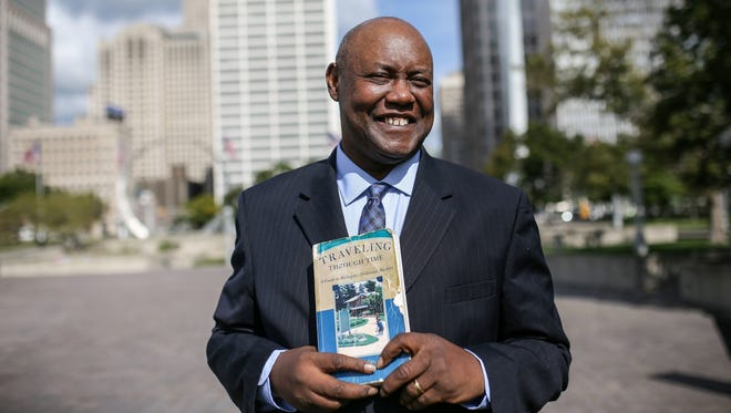 Cliff Russell, a local journalist and radio personality, died following a medical emergency in Chicago, family members tell WWJ.