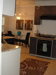 Realtors® who work with buyers believe staging usually has an effect on the buyer's view of the home.
