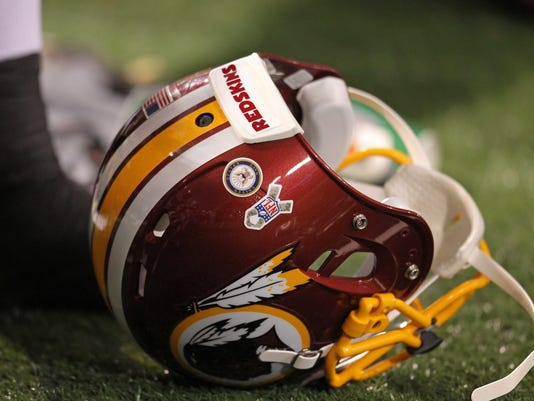 2014-07-30-redskins-logo