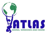 Atlas_deals_logo
