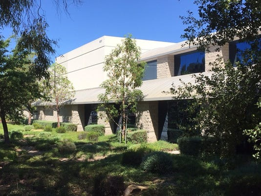 636609505412825115-Rancho-Simi-new-headquarters.jpg