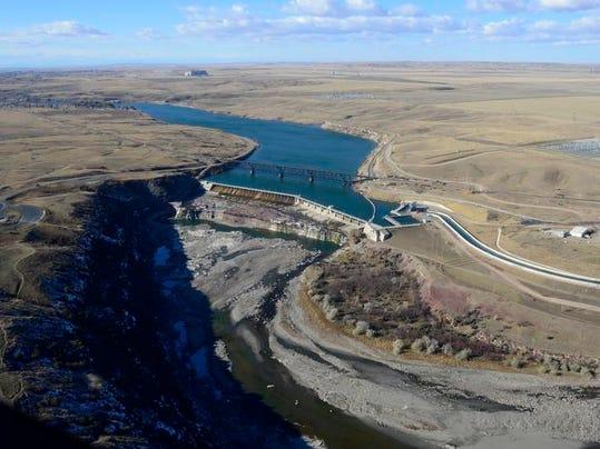 -11012013_Missouri River Dams-B.jpg_20131101.jpg