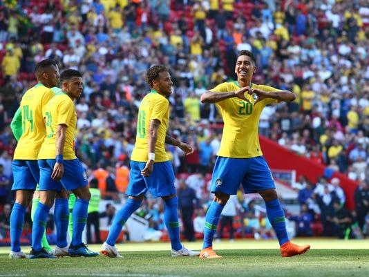 Britain_Brazil_Croatia_Soccer_57533.jpg