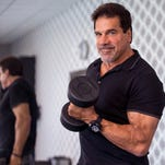 Q&A with Incredible Hulk star Lou Ferrigno ahead of Corpus Christi Comic Con appearance