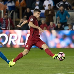 World Cup qualifying: 3 things to watch in United States vs. Panama