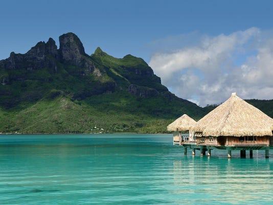 635908100113503916-St-Regis-Bora-Bora-Resort-Otemanu-view.jpg