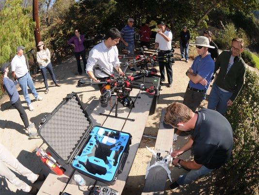 csuci-drone-data-race.jpg