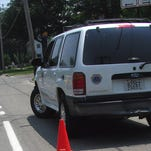 Speed camera locations for Oct. 10-14