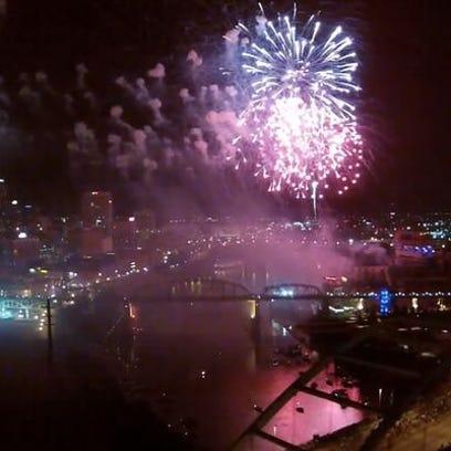 Nashville drone fireworks photo file.jpg