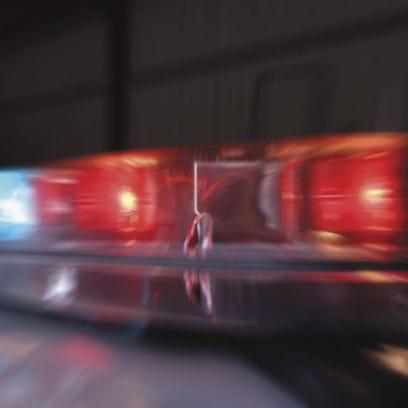 _media_2014_12_24_Pensacola_Pensacola_635550200518810143-Police-lights (2).jpg
