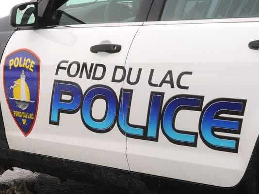 Police car FDL.jpg
